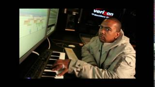 TIMBALAND DRUM KITS (OFFICIAL) FREE
