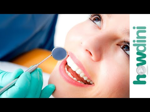 Oral Health Care and Hygiene: How to Take Care of Your Teeth