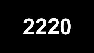 ЧТО ПРОИЗОЙДЕТ ДО 2220 ГОДА? 7 ПРЕДСКАЗАНИЙ СТИВЕНА ХОКИНГА