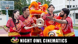 How To Huat This Chinese New Year!
