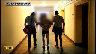 Zabójstwo 10-latki. Motywem Zbrodni Była Chorobliwa Miłość Do Matki Dziewczynki? (UWAGA! TVN)