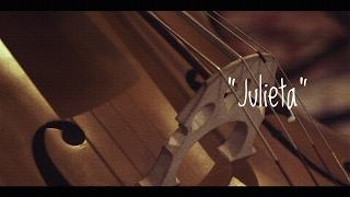 PoorHouse - Julieta (Live Sessions)