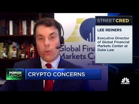 Bitcoin mainai dubajuje