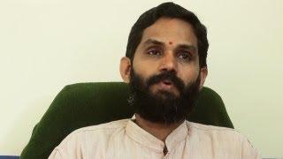Ayurveda and Non -vegetarian food