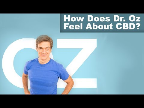 Dr oz pierdere în greutate sigură