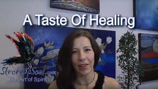 The Taste Of Healing Edmonton 2018