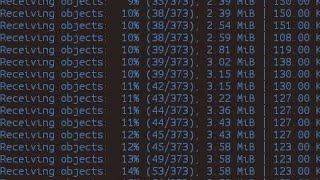 termux hacking tools no root - मुफ्त ऑनलाइन