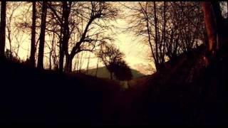 Gustavo Santaolalla - De Ushuaia a la Quiaca