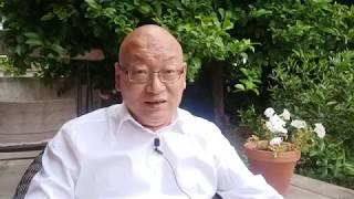 402抢夺舆论宣传制高点:墙国生存指南(四)党国对策(20190511第475期)