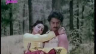 Song: Kitne Bhi Tu Karle Sitam Film: Sanam Teri Kasam (1982) with Sinhala subtitles