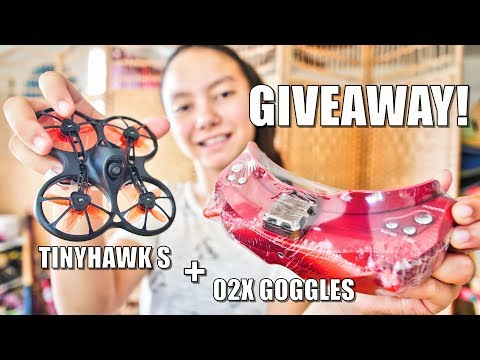 giveaway--emax-tinyhawk-s-fpv-drone-amp-skyzone-sky02x-goggles
