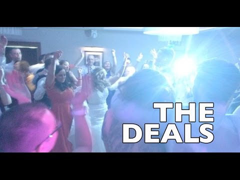 The Deals Video