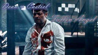 Castiel & Dean - Fallen Angel (Video/Song request)