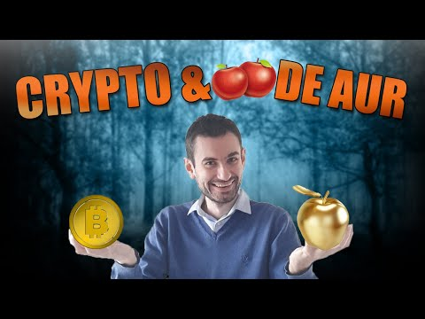Revista copay bitcoin