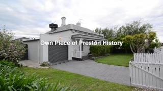 192 Wood Street Preston