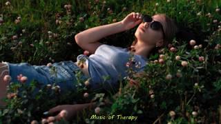 Best Melodic - Female Vocal - Progressive - Uplifting Trance Mix #76