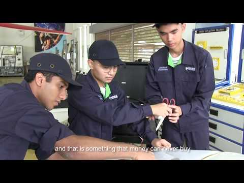mp4 Ntu Aerospace Engineering Prospects, download Ntu Aerospace Engineering Prospects video klip Ntu Aerospace Engineering Prospects