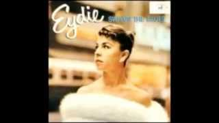 When the Sun Comes Out - Eydie Gorme