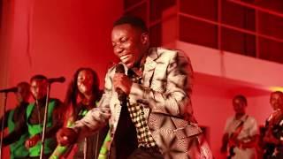 Congo Gospel Music 2017 Soki Yo Te