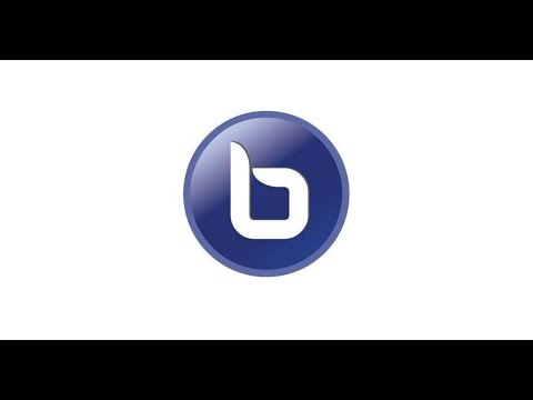 Using BigBlueButton for Online Classes (May 2021)