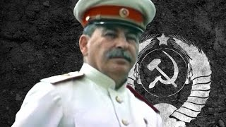 Top 10 Interesting Facts About Joseph Stalin