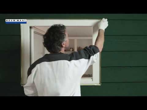 Muurverf Badkamer Sikkens : Sikkens rubbol primer mengbasis w liter bouwmaat