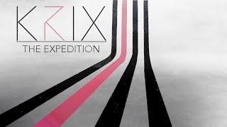 Krix - Big Bass Mashup '16 [Hybrid Trap]