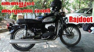 yezdi bike kerala - मुफ्त ऑनलाइन वीडियो