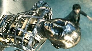 HUGO CABRET - Bande annonce 2 VF 3D - Martin Scorsese, Ben Kingsley - sortie FR 14/12/2011