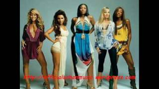 Danity Kane - Pick Me (New song)