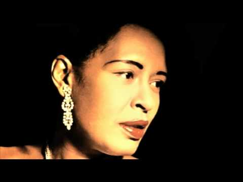 Billie Holiday ft Teddy Wilson & His Orchestra - Mandy Is Two (Columbai Records 1942)