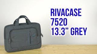 rivacase - ฟรีวิดีโอออนไลน์ - ดูทีวีออนไลน์ - คลิปวิดีโอฟรี - THVideos 0af311a34b