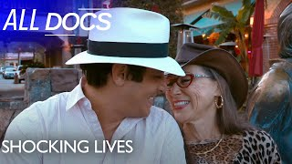 Grandmother Lovers Kyle and Octavio: Addicted To Older Women | Relationship Documentary | Documental