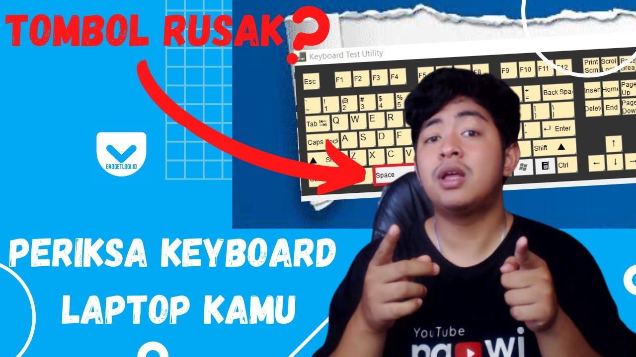 YouTube Video: ItsYwpeclkU