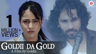 Goldii Da Gold  Goldii, Gurmit Soni
