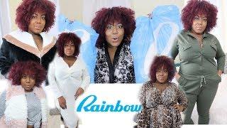 abc12eb44a Descargar MP3 de Rainbow Haul Review gratis. BuenTema.Org