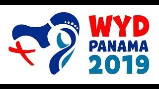 Panama 2019 Grupa Redemptor - przygotowania