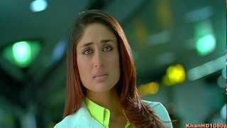 Teri Meri - Bodyguard (2011)  Rahat Fateh Ali Khan