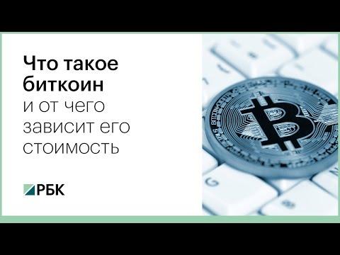Перспективы криптовалюты zilliqa