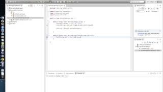 Convert Array to ArrayList in Java