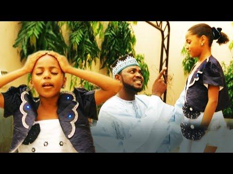 Waka Ummi -  Latest Hausa Music 2018|Hasua Movie