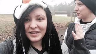 Dumpster Diving Day 11 - CVS JACKPOT !!! Unboxing $1500 Worth of Food ! Dive & Haul