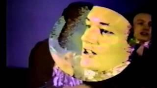 PIL Public Image Ltd - Keith Levene Interview 1981