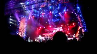 Dave Matthews Band - Old Dirt Hill (Bring That Beat Back)