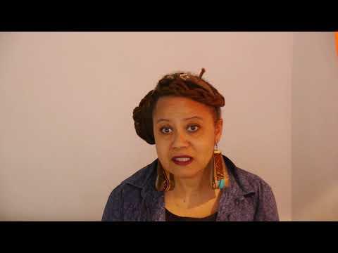 Rentrée Actes Sud 2020 - Eva Doumbia