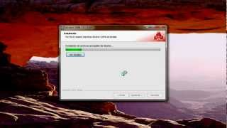 Descargar E Instalar Alcohol 120 Full Para Windows 7 Link Re Subido 08/10/2015