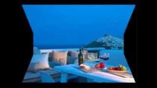 La Vie en Rose   Andrea Bocelli