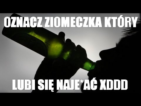 Leczenie alkoholizmu jakość