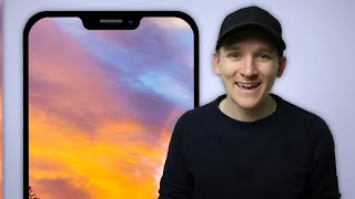 iPhone 12 - THIS IS FANTASTIC!