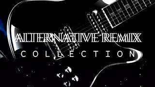 Alternative Remix Collection
